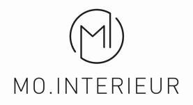 MO.Interieur